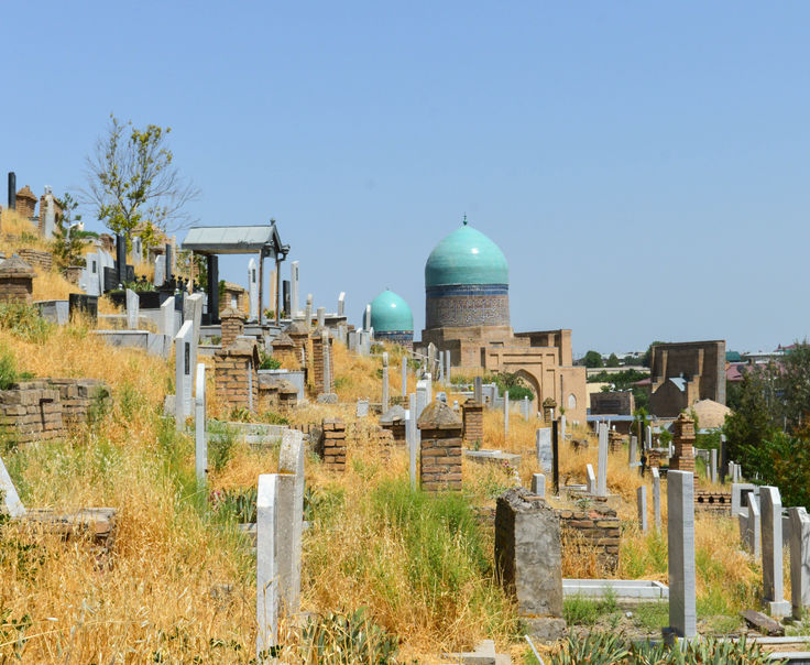 cemetery_central_asia