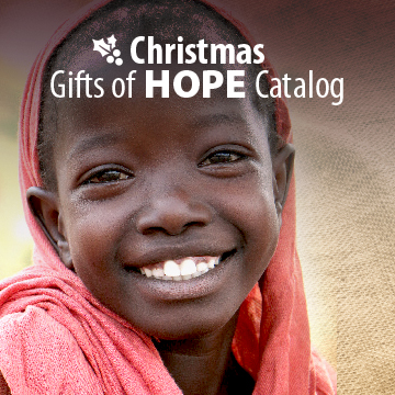 gift_of_hope_2016_callout