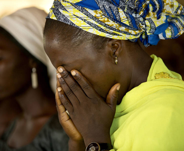Nigeria-Persecuted-Christian-Open-Doors-USA-1024x682
