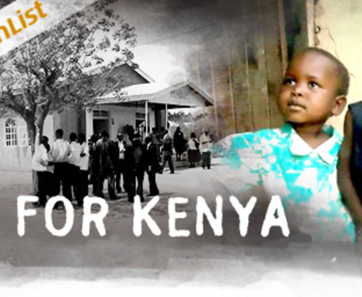 Pray-for-Kenya-Open-Doors-USA