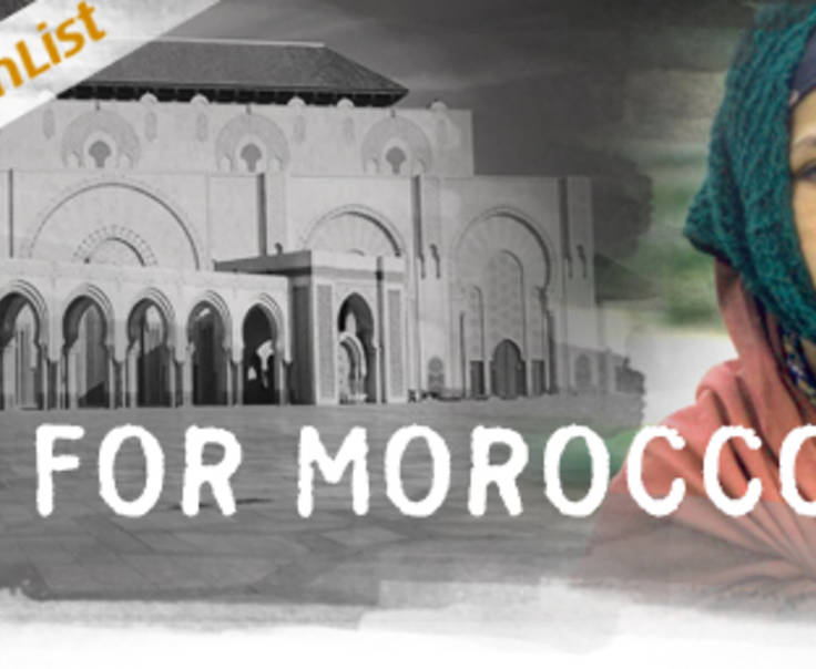 Pray-for-Morocco