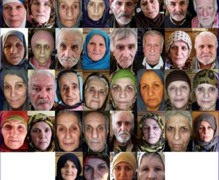 Remaining ISIS Hostages Have Been Released!