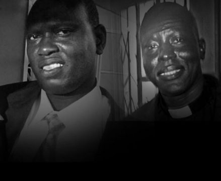 PETITION: Pastors in Sudan on Trial For Their Lives