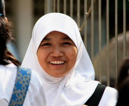 UPDATE – Southeast Asia: Thanks to your prayers, Yana was released!