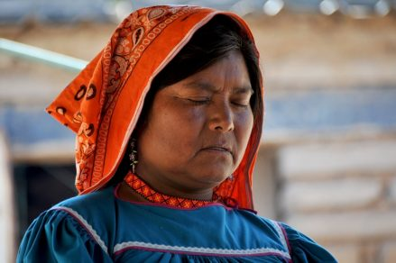Why Mexico Is on the Watch List for Persecuted Christians