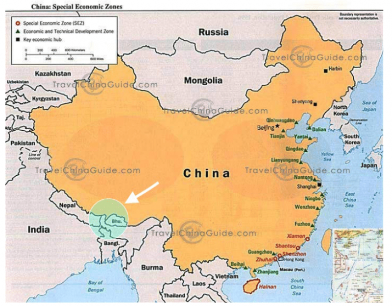 4 things you need to know about the escalating India/China conflict on world map brazil, world map italy, world map vietnam, world map russia, world map spain, world map france, world map japan, world map mass protests, world map south africa, world map australia, world map pakistan, world map sri lanka,