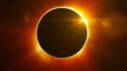 Anne Graham Lotz, the Eclipse and Repentance