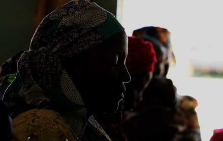 Niger: Pastor's Daughter Kidnapped by Suspected Boko Haram Militants