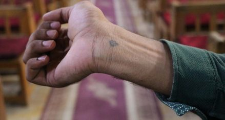 """Yes, I Am Christian""—Egyptian Believer Boldly Proclaimed His Faith Twice Before Militants"