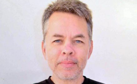 Pray With U.S. Pastor Andrew Brunson–Turkey Calls for Life Imprisonment