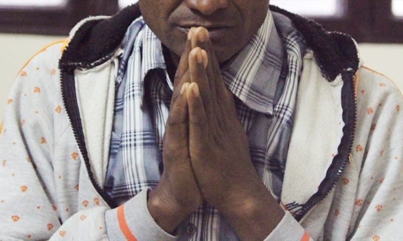 Indian Pastor Beaten, Thrown Into Ditch–But Persecutors Shocked by What God Does Next