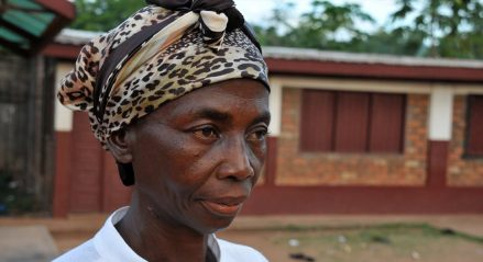 10 Women Among 14 Christians Killed in Brutal Attack in Central African Republic