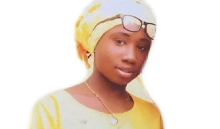 Boko Haram Threatens to Kill Leah Sharibu—Open Doors Calls for Urgent Prayer