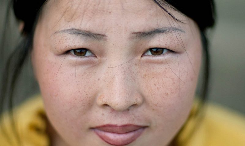 Stand With 300K Christians in North Korea on Nov. 4 for International Day of Prayer