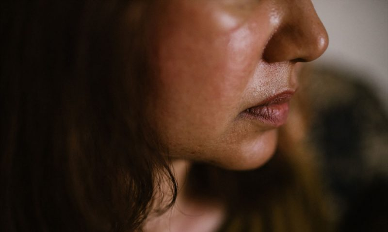 Violent, Hidden and Complex—Life as a Christian Woman in a Hostile Area