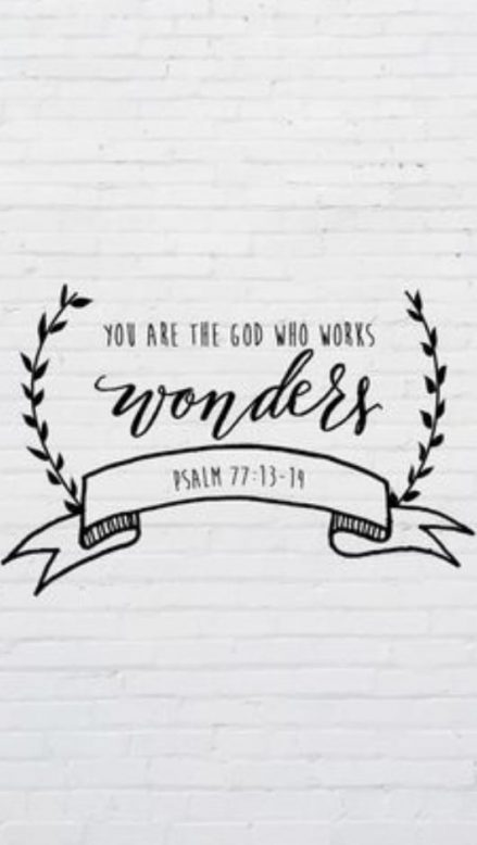 We are more than conquerors