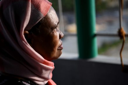 5 ways to pray for the persecuted church