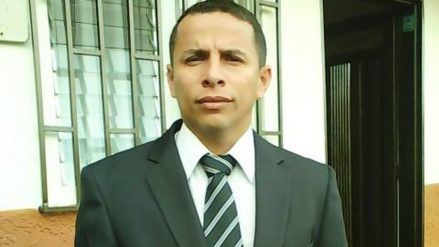 Pastor in Colombia assassinated—fourth church leader killed in 11 months