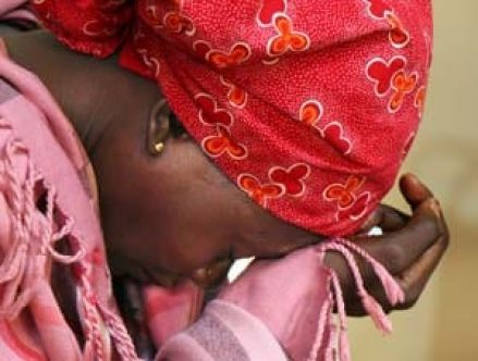 7 Christians killed, teen girl kidnapped in Boko Haram attack