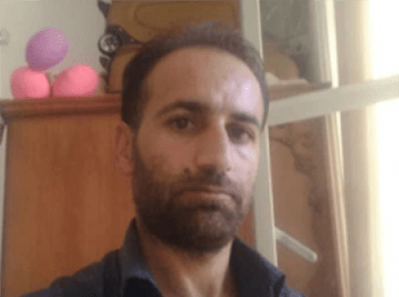 Praise God for believers' early prison releases in Iran
