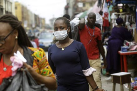 When coronavirus comes to persecuted Christians—and how you can pray