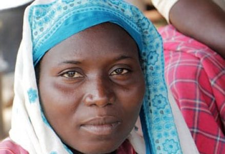 A 'living death': How Christian women experience persecution