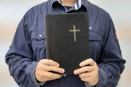 Chinese Christians defy orders to shut down online services, evangelism
