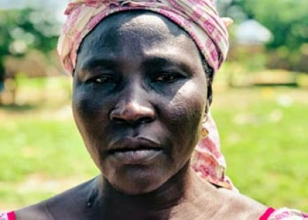 Every day, 4 Christians in Nigeria die for following Jesus