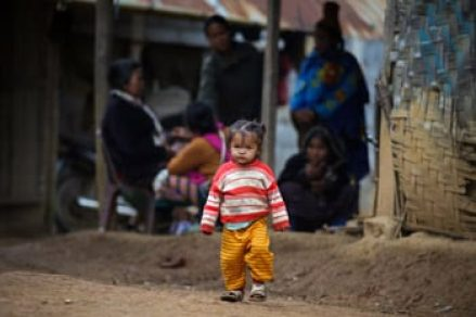 'You are not on the list'—100+ Christians refused COVID-19 aid in Vietnam
