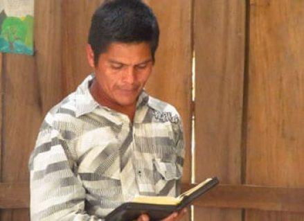 'Many people have come to faith in Jesus'—Columbian pastors risk their lives to bring the gospel