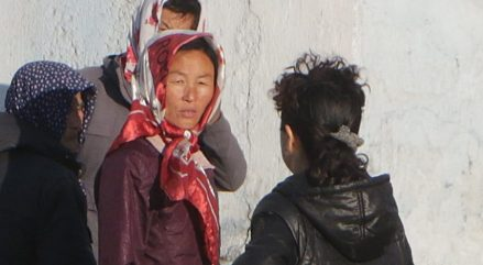 Fewer North Koreans escape the country due to COVID-19