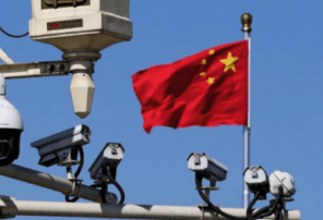 Why China's Persecution of Uyghurs Should Matter to Christians