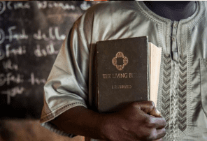 USA TODAY: Global Christian persecution is worsening while American churches slumber