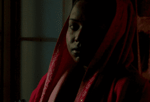 Why Christian Women Are the Most Persecuted People Group in the World